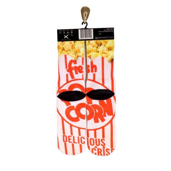 Popcorn (Back)