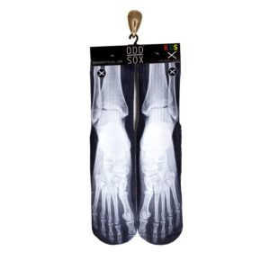 X-Ray (small Size)